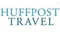 huffpost-travel-logo