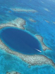 Great blue hole2
