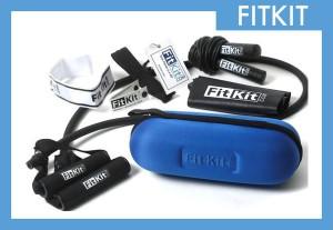 fitkit_7087b71e-4cbd-410b-820c-ca7664c18543_grande