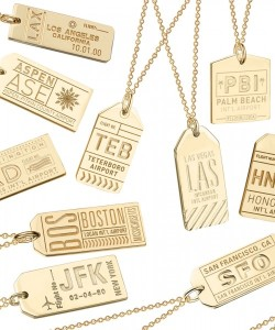 HERO-Luggage-Tag-Charms-500x600