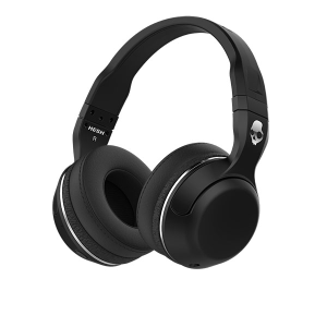 Skullcandy_Headphone_HESHBT_S6HBGY-374_11_1100_Angle
