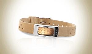 sleep_bracelets_slim_thumb